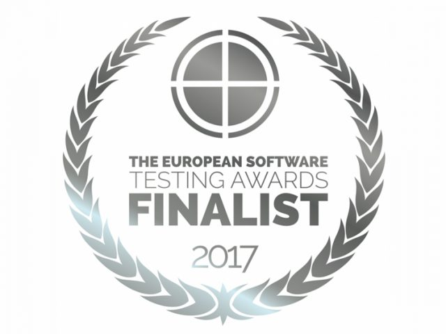 software_testing_awards
