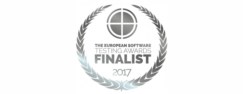 software_testing_awards