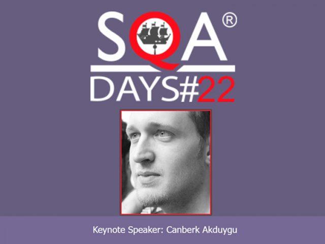 sqa_days