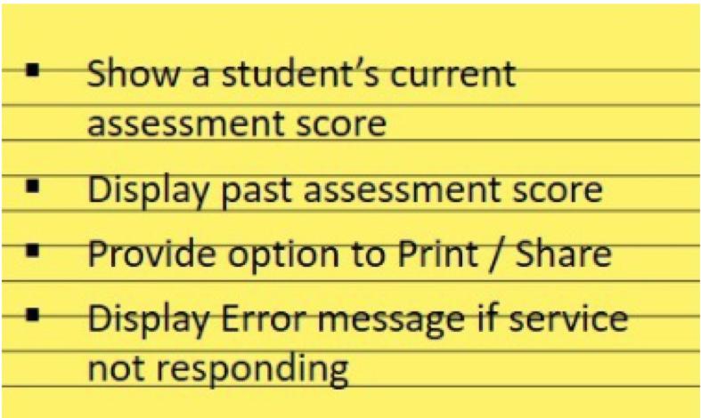 acceptance_criteria