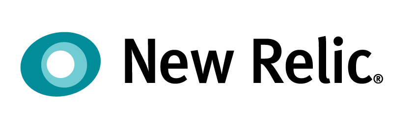 NewRelic-logo-bug-2