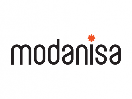 modanisa banner