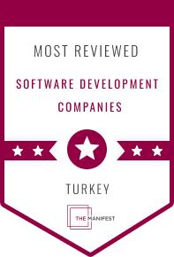 Turkey_Soft Dev_Test